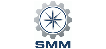 SMM Feature Image Logo