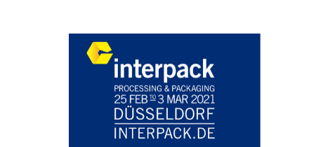 Interpack 2021 Ny Til Web