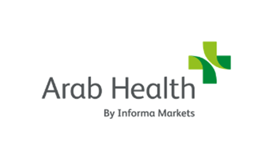 Arab Health 2021 Logo (1)