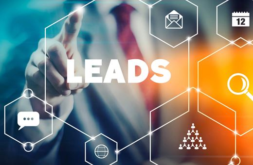 Leads Digital