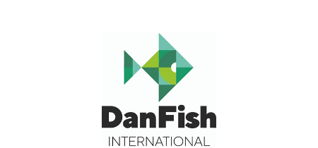 Danfish Feature Image